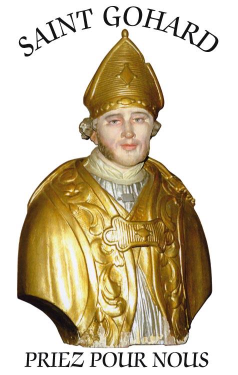 Saint gohard jpg v 2